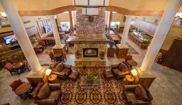 MCM Elegante Lodge & Resort - Ruidoso, NM