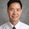 Samuel P Shay MD