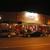 Brick House Restaurant & Lounge