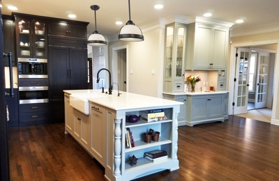 Charming Sweet Home Design Company   Downers Grove, IL