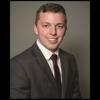 Derek Hensley - State Farm Insurance Agent