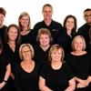 Advanced Rehabilitation, Inc. (Jasper Clinic)