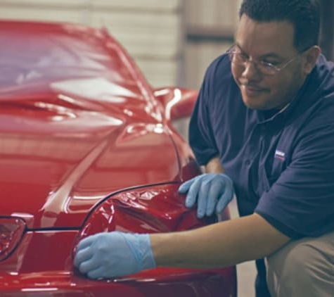 Maaco Collision Repair & Auto Painting - Fort Worth, TX