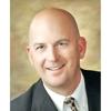 Jeff Myers - State Farm Insurance Agent