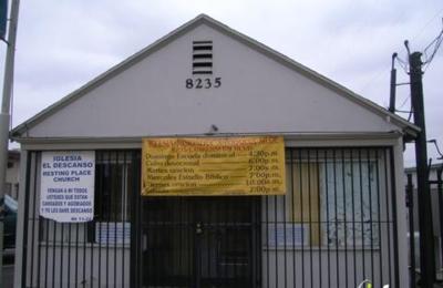Classic Welding Repair - North Hollywood, CA