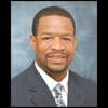 Barry Hoskins - State Farm Insurance Agent
