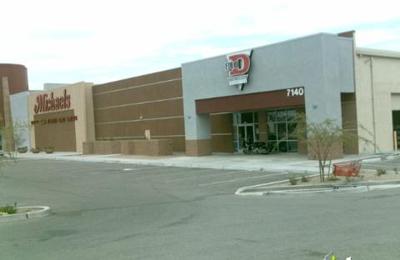 Big D Floor Covering Supplies   Tucson, AZ