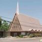 Our Savior Lutheran School - Livermore, CA