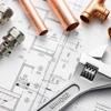 Boca Certified Plumbing Service Inc