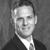 Edward Jones - Financial Advisor: Nico E Ditges