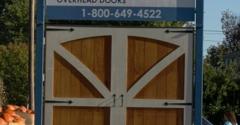 Jolicoeur Overhead Doors   Bellingham, MA