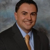 C. Tony Cigna: Allstate Insurance
