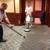 Hot Scrub Carpet Cleaning