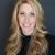 Trisha Hoffmann - COUNTRY Financial Representative