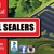Manel Sealers, Inc.