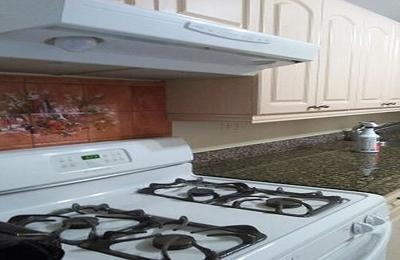 Purify Cleaning Solutions Inc - Opa Locka, FL