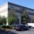 Amware Logistics Services