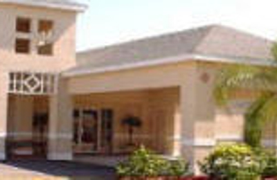 Brewer & Sons Funeral Homes & Cremation Services - Tampa, FL. South Tampa