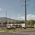 U-Haul Moving & Storage of Carson City