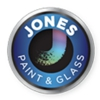 Jones Paint & Glass Inc