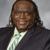Cedric Bean - COUNTRY Financial Representative