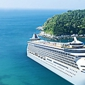 Elkhorn Travel & Cruise Center - Lake Geneva, WI