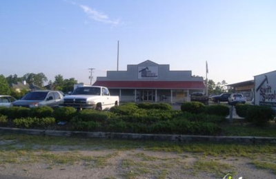 Swift Supply Inc - Orange Beach, AL