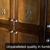 Deco Design Furnitures & Cabinetry