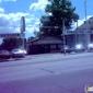 Executive Medical Transportation - Baltimore, MD