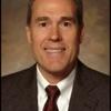 Dr. Rodney L Dennis, MD