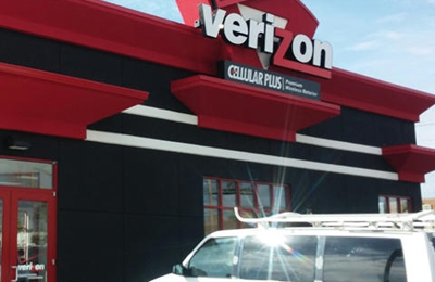 Cellular Plus, Verizon Authorized Retailer - Sidney, MT