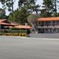 Days Inn - Monterey, CA