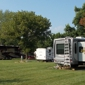 The Landing Point RV PARK - Cape Girardeau, MO
