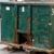 Spotsylvania Dumpster Rental