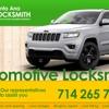 Santa Ana Locksmith