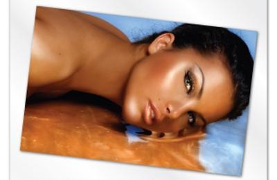 Healthy Tan Professional Spray Tanning - Rochester Hills, MI
