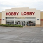 Hobby Lobby - Indianapolis, IN