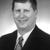 Edward Jones - Financial Advisor: David J Wall