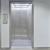 Classic Elevator