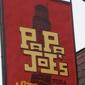 Papa Joe's Pizza - Lake Mary, FL