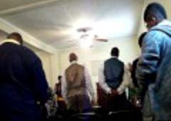Life Abundant Ministries - Kansas City, MO