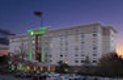 Holiday Inn Wilkes Barre - East Mountain - Wilkes Barre, PA