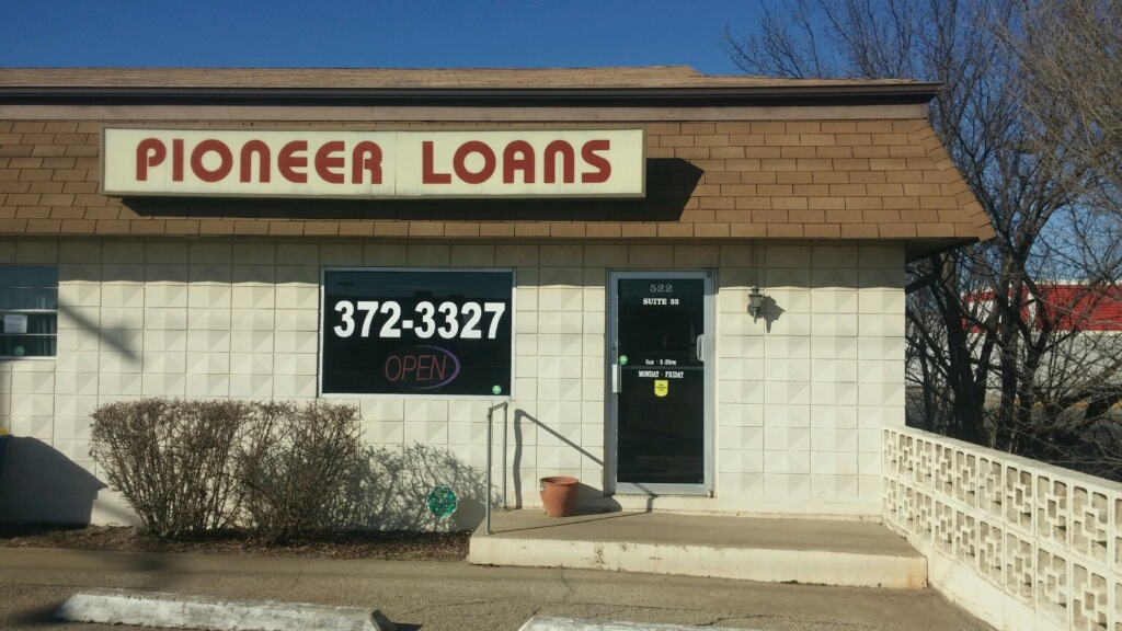 Payday loan tyler photo 2
