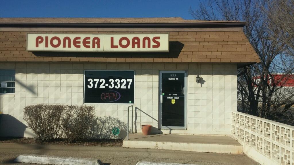Key cash loans glasgow picture 7