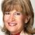 Austin, Dr. Barbara E., ND, Dr. Of Naturopathy