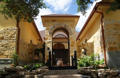 Lessard's Gutters - New Braunfels, TX