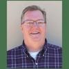 Jason Hosch - State Farm Insurance Agent