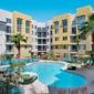 Tempe Metro Apartments - Tempe, AZ