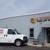 DC Motors Plus, Inc.