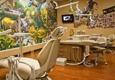 Austin Family Dentistry - Austin, TX